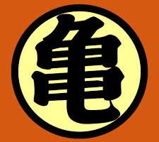 亀頭仙流チントレ方法