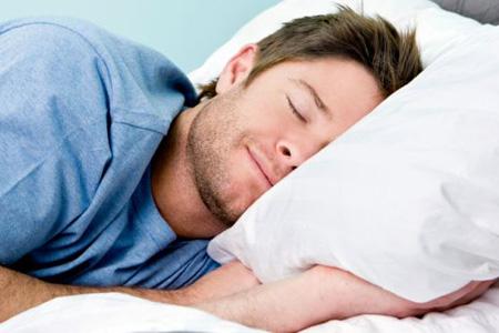 sleepingtrain