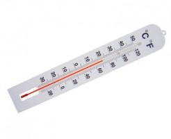 ペニスが増大する温度