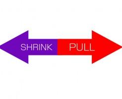 pulshrink