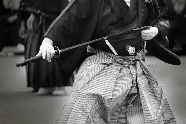 japanpeni
